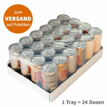 Tray 24 Dosen