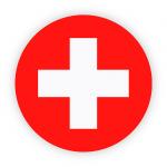 Iceergy Schweiz GmbH